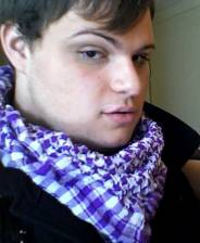 SugarBaby-Male profile joey890