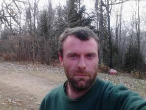 SugarBaby-Male profile timmys5050