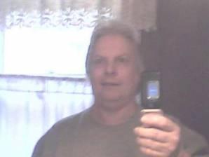 SugarDaddy profile evilmaster27