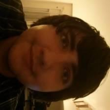SugarBaby-Male profile Xhenya1994