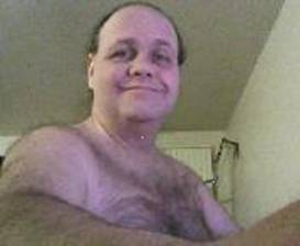 SugarDaddy profile linefever