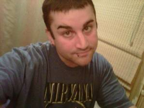 SugarBaby-Male profile froggy86