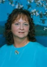 Woman for ExtraMarital profile lindajo081