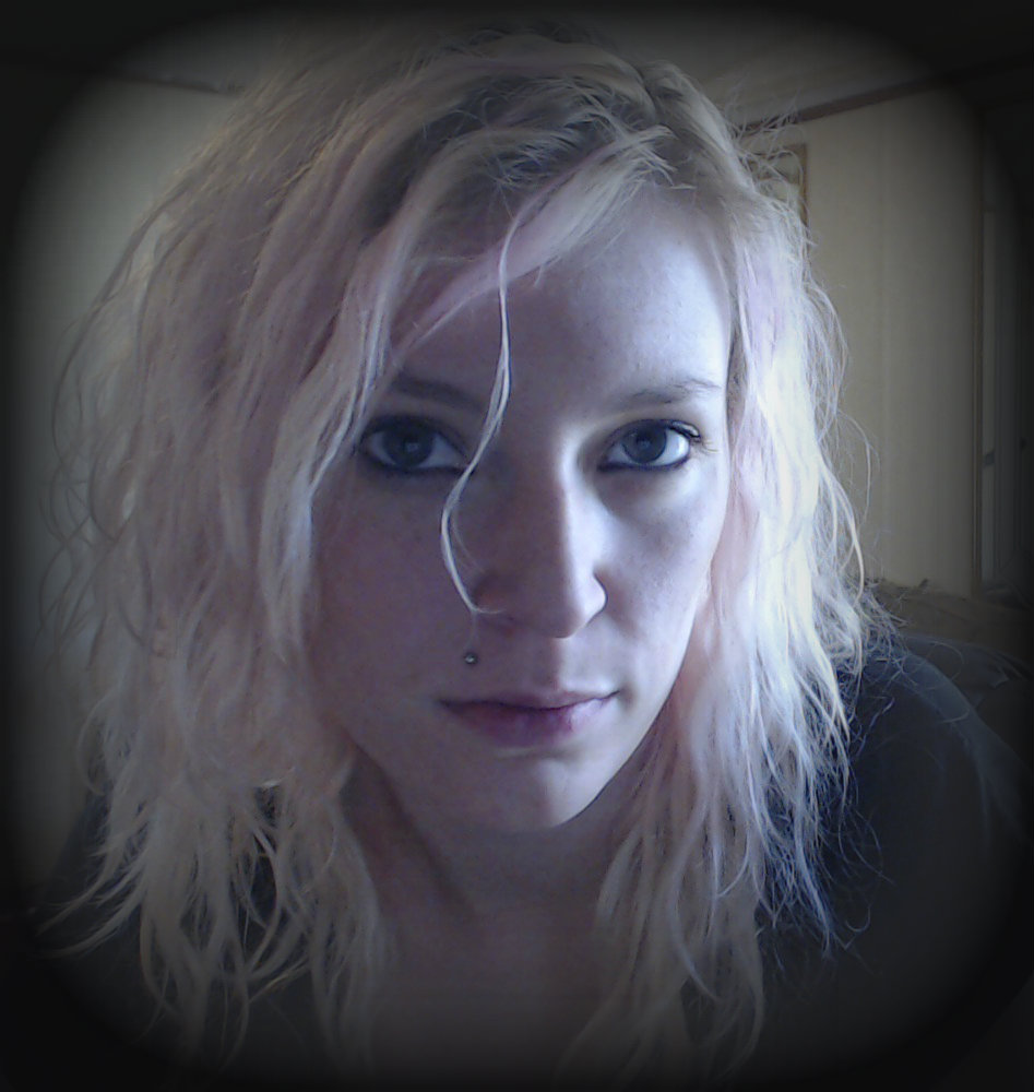 SugarBaby profile twinkle_toez1