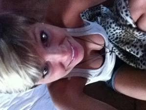 SugarBaby profile funtimegirl20