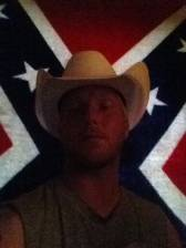 SugarDaddy profile WRredneck