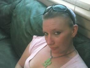 SugarBaby profile shyangel83
