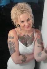SugarBaby profile tattooedchick69