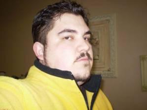 SugarDaddy profile chevystud83