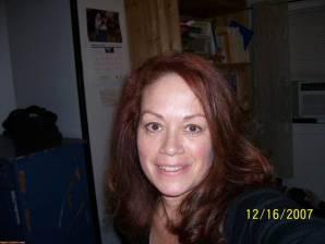 SugarBaby profile redd63
