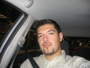 SugarBaby-Male profile softdays