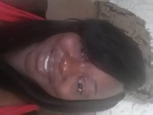 SugarMomma profile MissPerfect87
