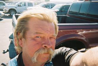 SugarDaddy profile Bigtruckdriver1