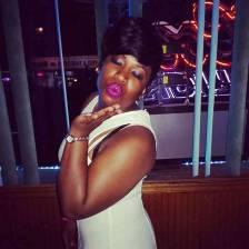 SugarBaby profile Sweet_misses