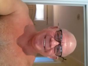 SugarDaddy profile bigwhitedaddy