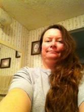 SugarBaby profile Shonda41