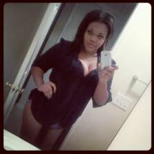 SugarDaddy profile #Prettybrown!