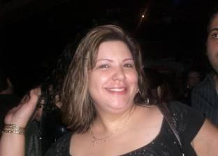SugarMomma profile Angela122