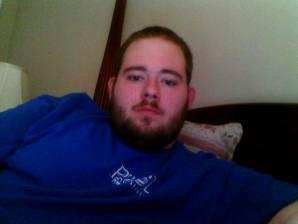 SugarBaby-Male profile bluej706