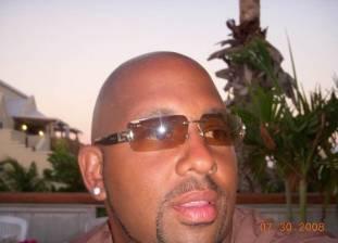 SugarDaddy profile captainrolo2007