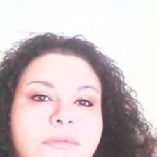 SugarBaby profile marie2129