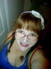 SugarBaby profile Freckles216