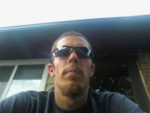 SugarDaddy profile gblackfoot2014