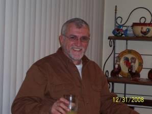 SugarDaddy profile Daddymike4u