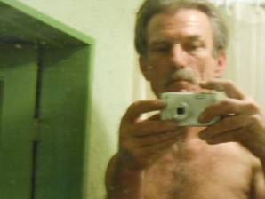 SugarDaddy profile leonardluvs69