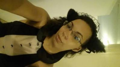 Woman for ExtraMarital profile bittypet