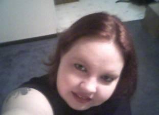 SugarMomma profile GoddessTraci