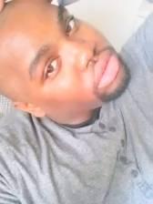 SugarBaby-Male profile TonyBoyy87