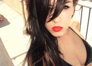 SugarBaby profile imhotness666