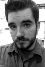 SugarBaby-Male profile donaldc