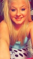 SugarBaby profile kaseylynn94