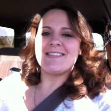 Woman for ExtraMarital profile ssmcdi