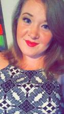 SugarBaby profile chelseybriii