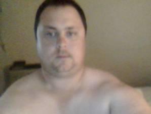 SugarDaddy profile 28mservice