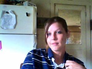 Woman for ExtraMarital profile shortylettebaby