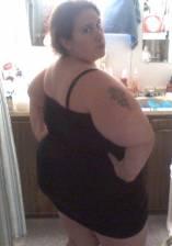SugarBaby profile countrywoman1