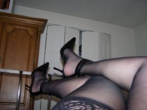 SugarBaby profile swtnsassy24