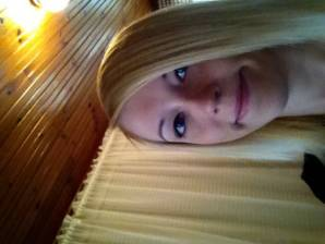 SugarBaby profile Britt0885
