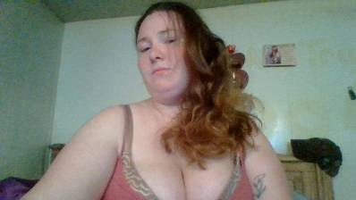 SugarBaby profile countrychick25