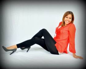 SugarBaby profile bella_catalina