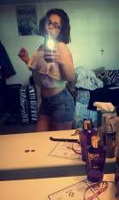 SugarBaby profile Gina_Loves