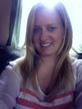 SugarBaby profile Melissak926