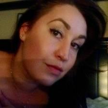 SugarBaby profile Sarah9427