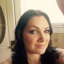 SugarBaby profile Skarlette