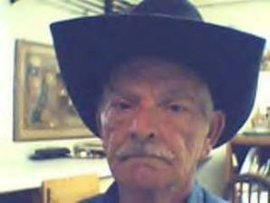 SugarDaddy profile cowboyup200451