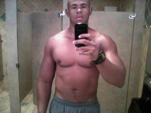 SugarDaddy profile richboy69